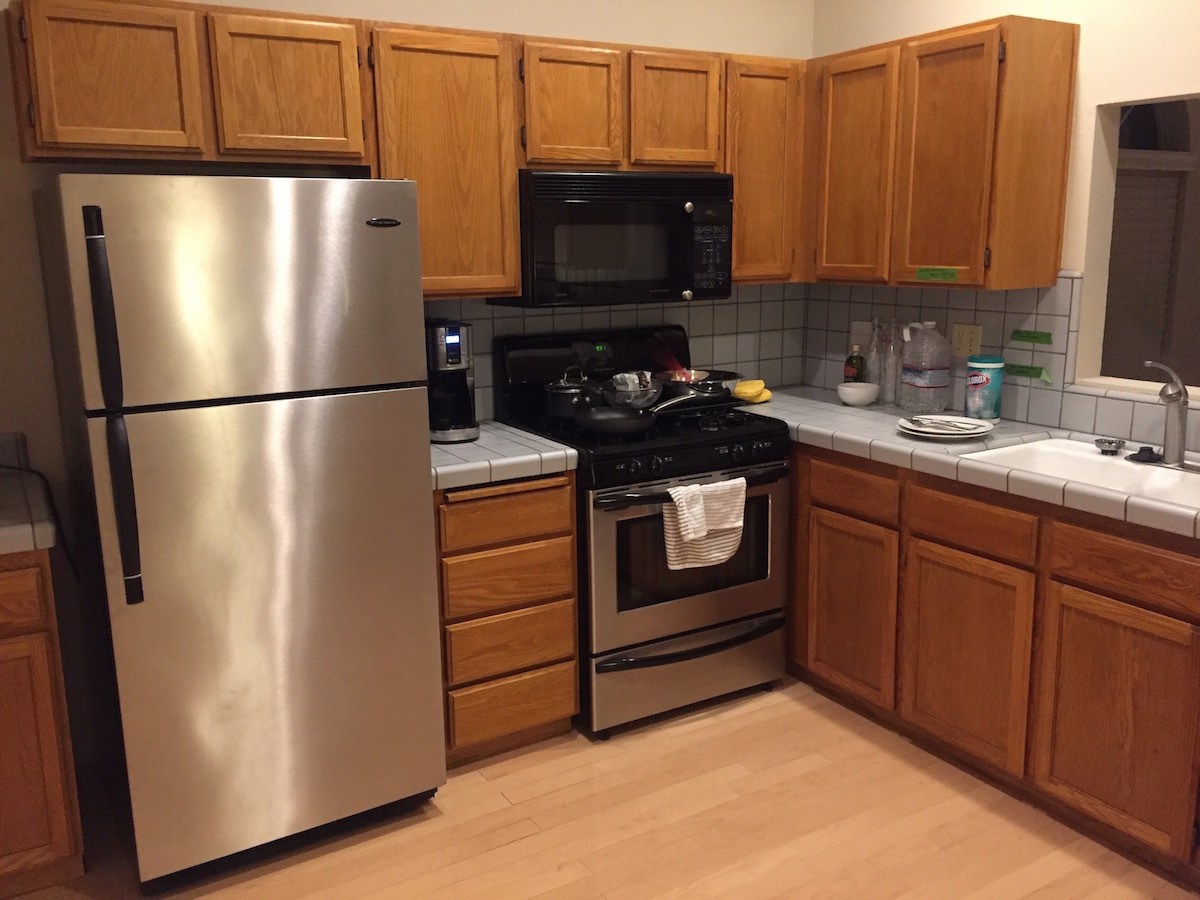 Image result for images of Take A Close At Kitchen Remodeling
