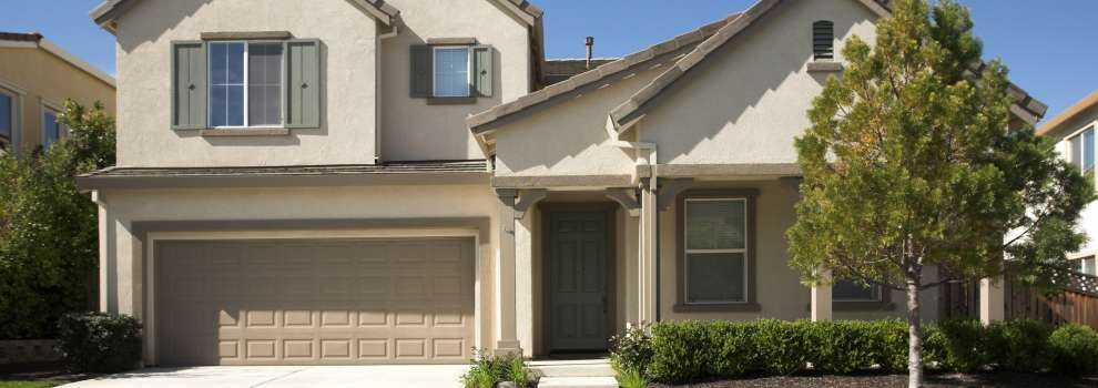 Choosing Exterior Paint Colors For Your San Luis Obispo County Home Rogall Painting