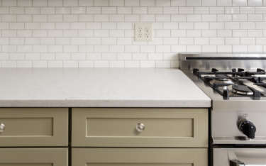 Creating a Timeless Kitchen? Here Are 6 Elements to Consider