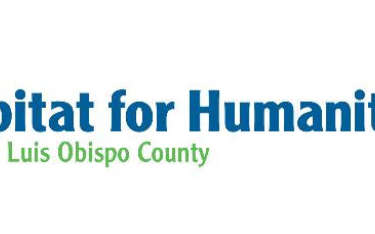 Working with Habitat for Humanity in Paso Robles on July 30 and August 6
