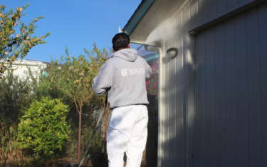 5 Ways to Protect Your Central Coast Home This Spring