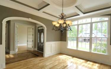 What Exactly Is Low and Zero-VOC Interior Paint? Tips for the Central Coast Painter