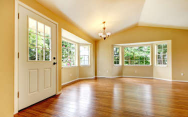 4 Ways to Plan Your Home Remodeling Project in San Luis Obispo County