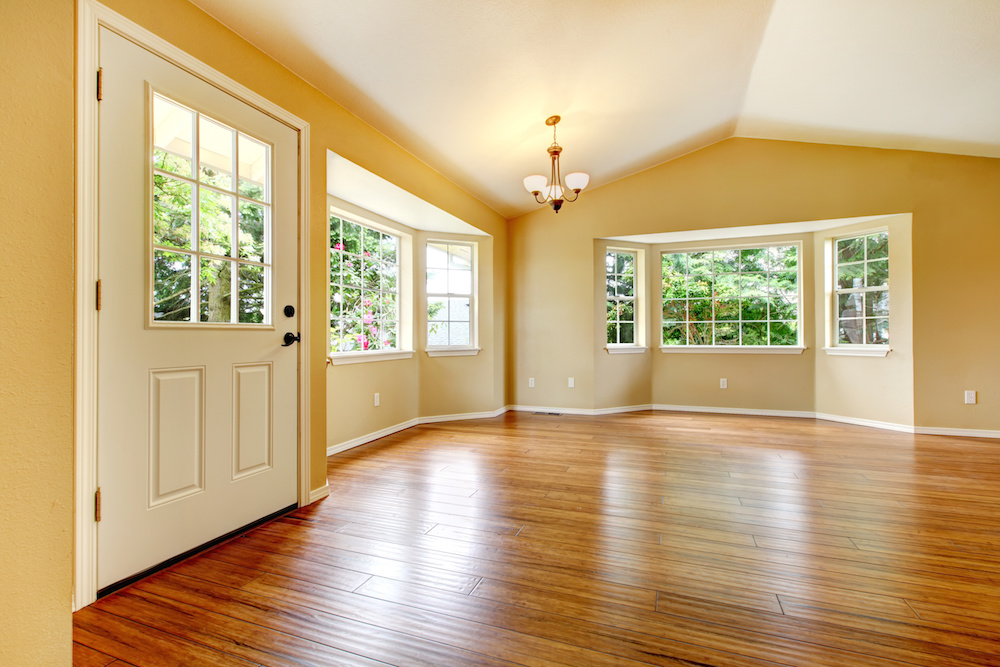 4 Ways To Plan Your Home Remodeling Project In San Luis