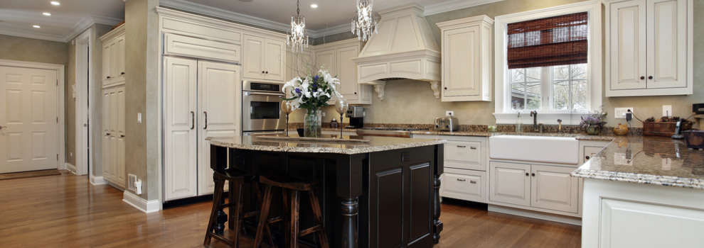 painted kitchen cabinet images cabinet painting amp wood finishing company rogall painting 24363