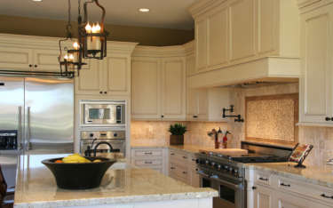 5 Things to Consider Before Your Kitchen Remodeling Project