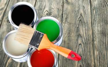 Is More Expensive Paint Really Better? Tips for Home Painting in San Luis Obispo County
