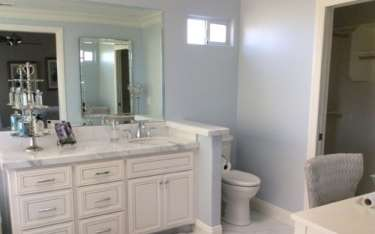 Bathroom Remodeling Tips and Ideas for the Central Coast