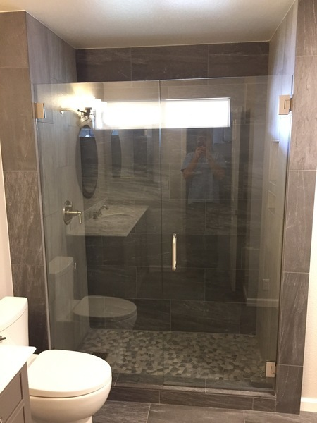 bathroom-photo-3.jpeg#asset:2423