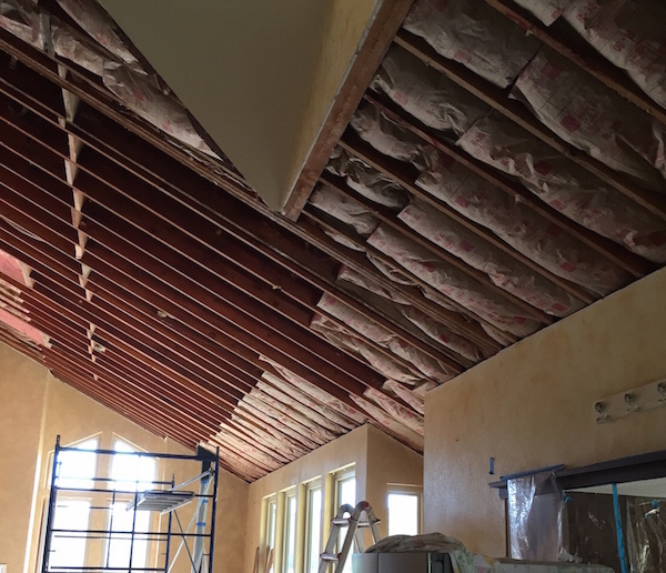 ceiling-water-damage-repair-1-resized.JPG#asset:2304