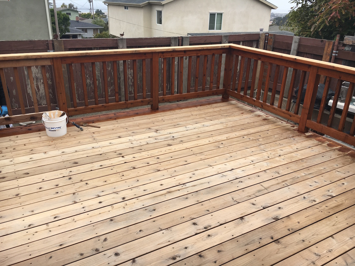 deck-staining-refinishing-1.JPG#asset:2231