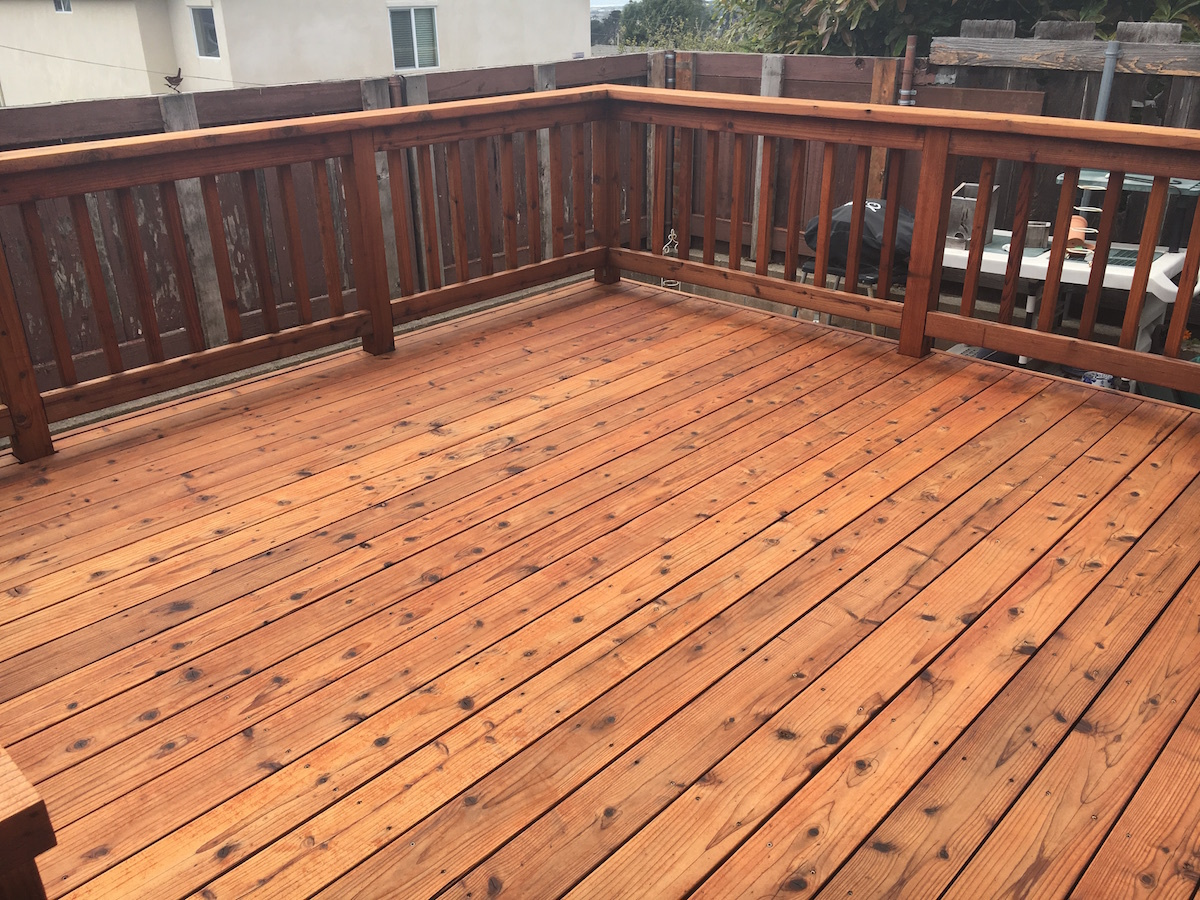 deck-staining-refinishing-2.JPG#asset:2230