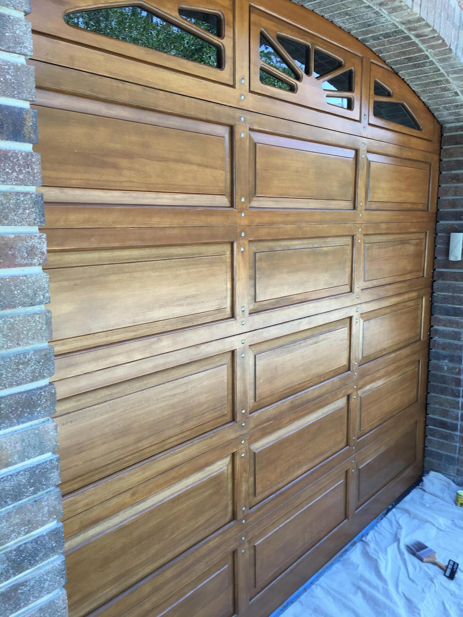 garage-door-refinishing-cambria.jpg#asset:1970