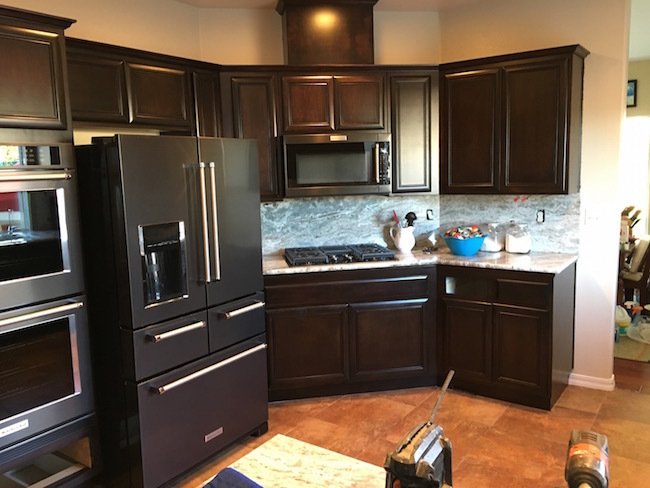 kitchen-cabinet-refinishing-nipomo-3-resized.JPG#asset:2151