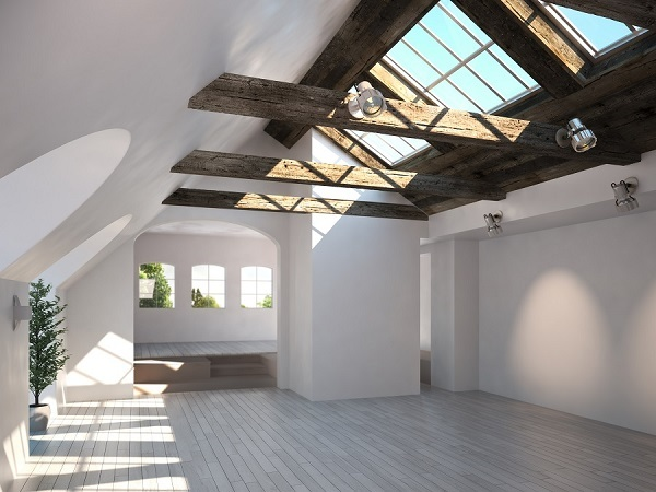 new-skylight-options-for-your-home.jpeg#asset:2356