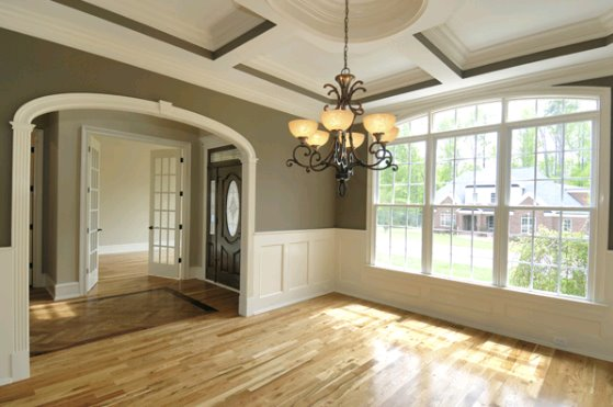 Elegant What Exactly Is Low And Zero VOC Interior Paint? Tips For The Central Coast Amazing Pictures