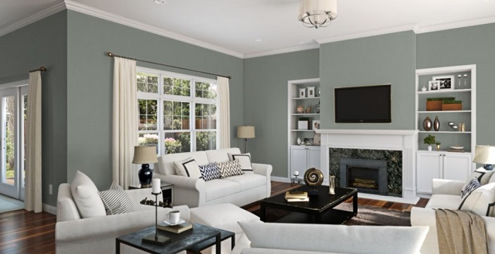 best sherwin williams paint colors for living room sherwin williams interior paint colors 2018 www 28114